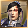 Dynasty Warriors 6 - Empires Trophy 29