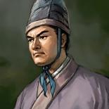 Yuan Yin (ROTK9)