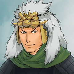 File:Ma Chao Collaboration (1MROTK).png