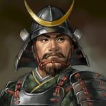 Nobuhide Oda (NAIT)