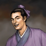 Gong Zhi (ROTK9)