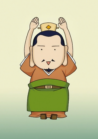 File:SD Liu Bei Collaboration (ROTK12).png
