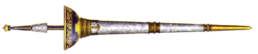 File:Nagamasa sw2weapon3.jpg