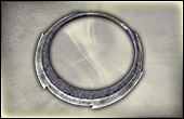File:Wheels - 1st Weapon (DW8).png