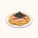 File:Tarako Spaghetti (TMR).png