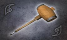File:1st Hammer (SWK).png