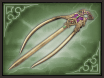 File:Blood Viper (SW2).png