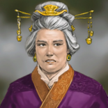 Wu Guotai (ROTK10)
