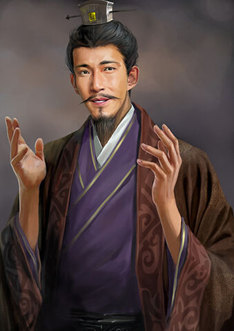 File:Zhugejin-rotk12.jpg
