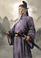 Makibi Kibi (TKDK)