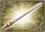 4th Weapon - Cao Cao (WO)