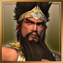 Dynasty Warriors 6 - Empires Trophy 20