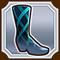 Fi's Heel (HW)
