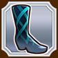 File:Fi's Heel (HW).png