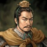 Jia Xu (ROTK10)