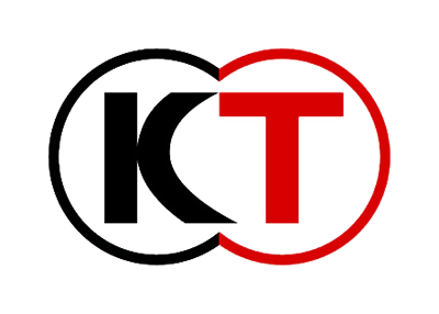 File:Koei-Tecmo Logo.png