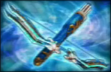 File:Mystic Weapon - Ina (WO3U).png