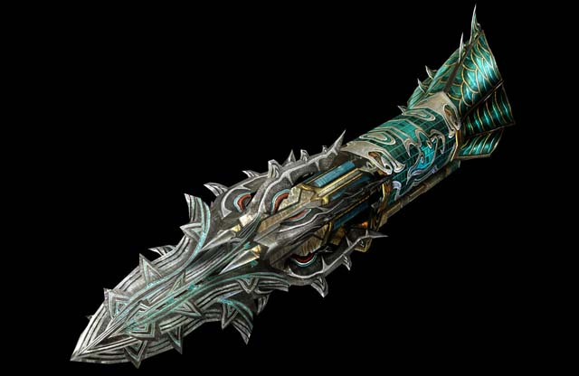 File:Superior Weapon Skin 20 (DW8 DLC).jpg