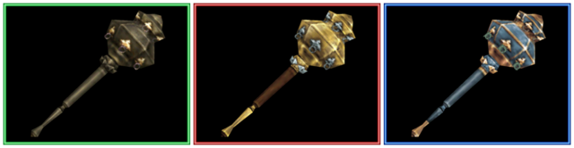 File:DW Strikeforce - Cudgel 6.png