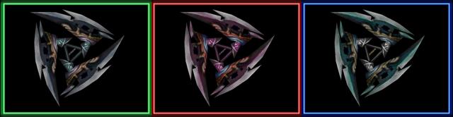 File:DW Strikeforce - Tri Blades 7.png