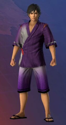 File:Edit Male Yukata Costume 2 (SW4E DLC).jpg
