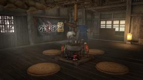 File:Interior Room 7-1 (DW8E DLC).jpg