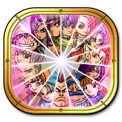 File:DQH2 Trophy 37.png