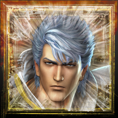File:FNS2 Trophy 40.png