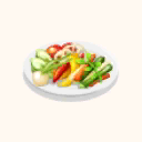 File:Spring Vegetable Pickles (TMR).png