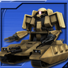 Dynasty Warriors - Gundam 2 Trophy 17