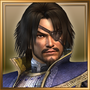 Dynasty Warriors 6 - Empires Trophy 9