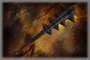 Spiked Mace (DW3)