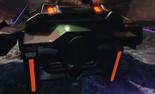 Titan Tail 3 (FI)