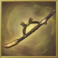 File:Rare Weapon - Ranmaru Mori (SW4).png