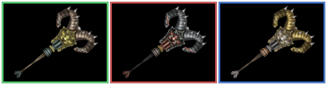 File:DW Strikeforce - Cudgel 14.png