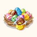 File:Easter Egg Chocolate (TMR).png