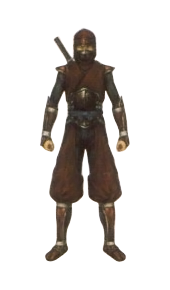File:Ninja Concept (SW).png