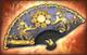 4-Star Weapon - Golden Splendor