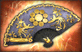 File:4-Star Weapon - Golden Splendor.png
