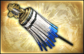 File:Great Axe - DLC Weapon (DW8).png