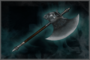 Strike Axe (DW4)