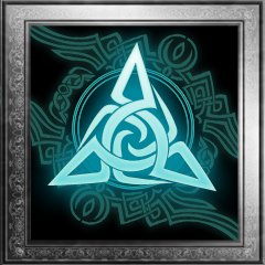 File:TRINITY - Souls of Zill O'll Trophy.png