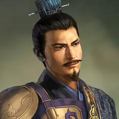 File:Sima Zhao (1MROTK).png