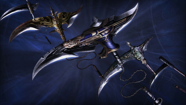 File:Wei Weapon Wallpaper 7 (DW8 DLC).jpg