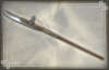 Pike - 1st Weapon (DW7)
