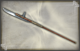 File:Pike - 1st Weapon (DW7).png