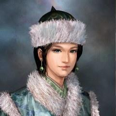 File:Yangshi-rotkxi.jpg