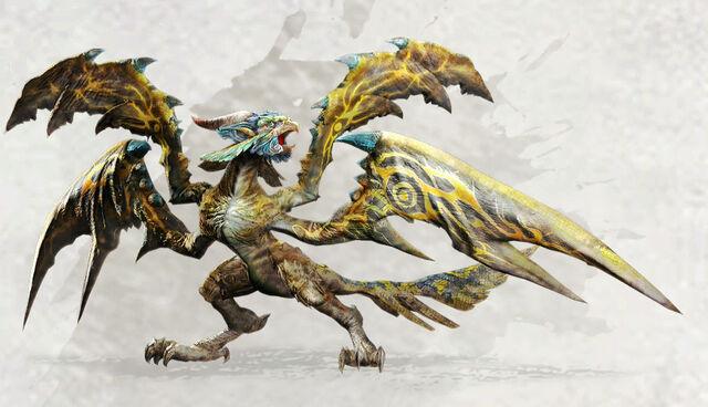 File:Astrapteryx.jpg