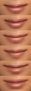 File:Female Lips (DW7E).png