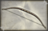 File:Bow - 1st Weapon (DW7).png